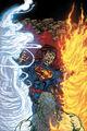 Superman Vol 3 4 Textless