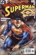 Superman v.2 217