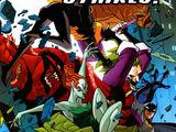 The Batman Strikes! Vol 1 32