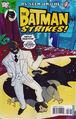 The Batman Strikes! 47