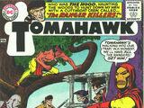 Tomahawk Vol 1 96