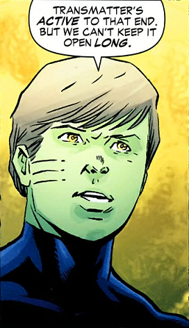 [Justice Academy] Attack on Titan 272?cb=20110203215359