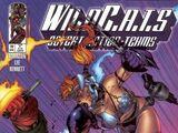 WildC.A.T.s Vol 1 19