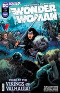 Wonder Woman Vol 1 770