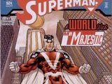 Adventures of Superman Vol 1 624