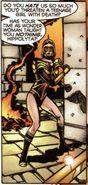 Artemis Shim'Tar 001