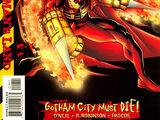 Azrael: Agent of the Bat Vol 1 49