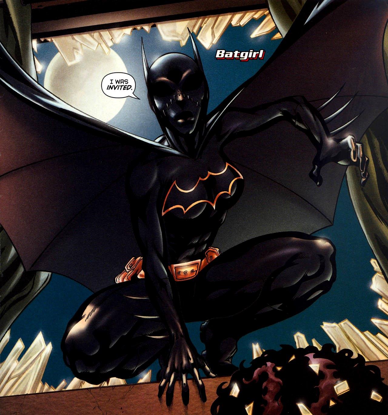 Batgirl Cassandra Cain 0074.jpg
