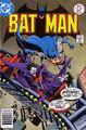 Batman 286