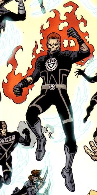 Black Lantern Sun Boy.jpg