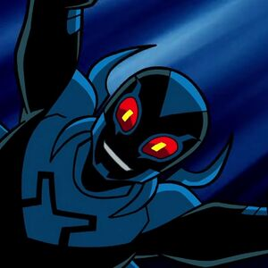 Blue beetle bb1.jpg