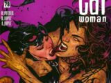 Catwoman Vol 3 78