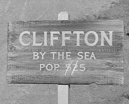 Cliffton