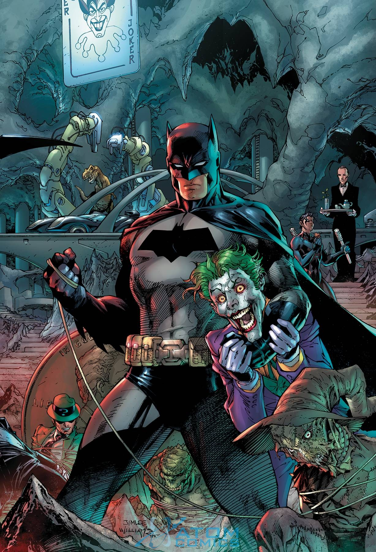 Detective Comics Vol 1 1000 Textless.jpg