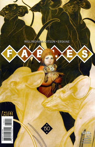Fables Vol 1 130