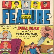 Feature Comics Vol 1 114.jpg
