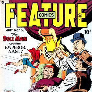 Feature Comics Vol 1 136.jpg