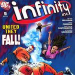 Infinity Inc Vol 2 5.jpg