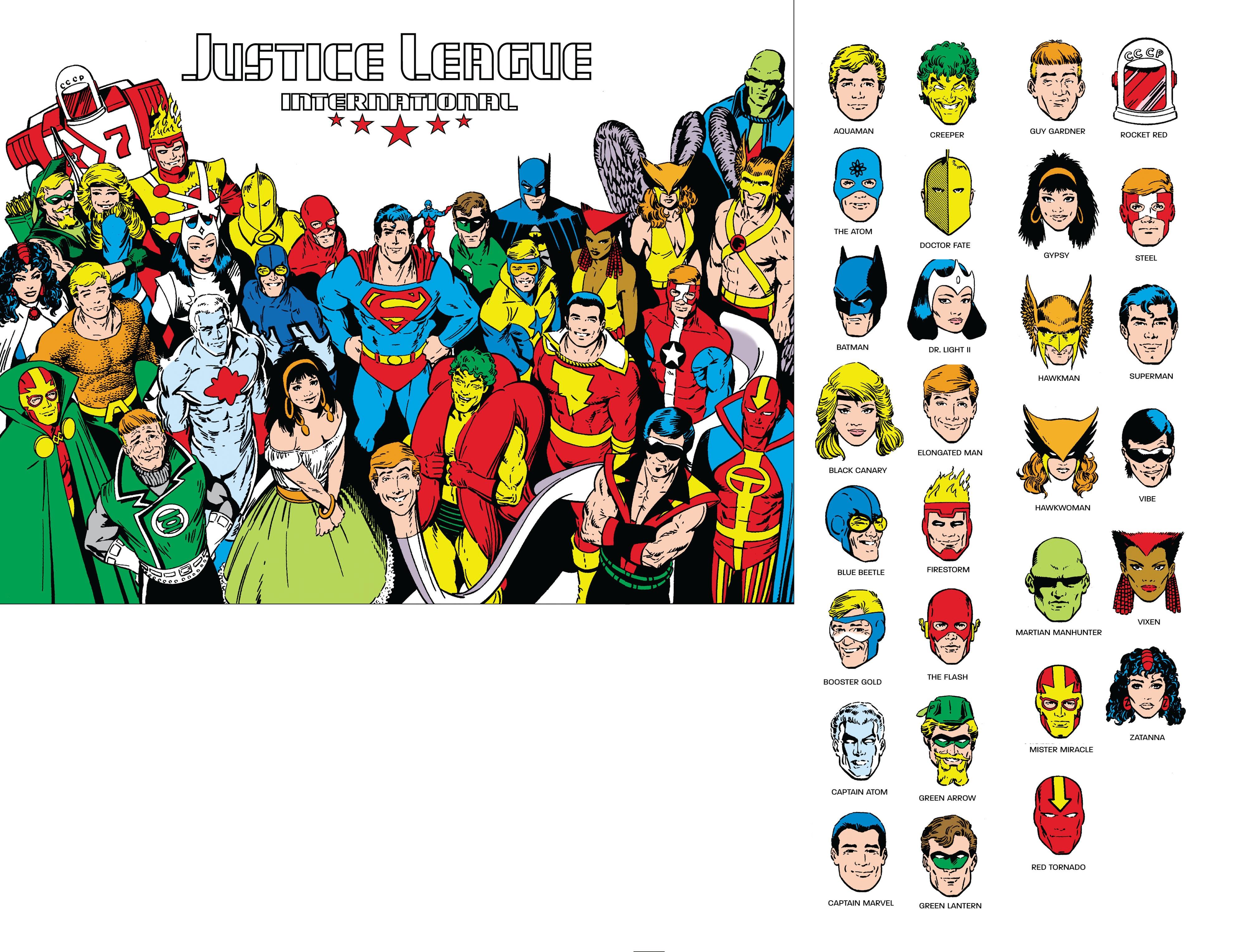 Justice League International 0011.jpg