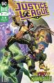 Justice League Vol 4 7