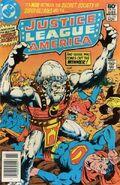 Justice League of America Vol 1 196 001