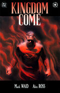 Kingdom Come 4