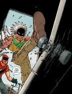 Man-of-Bats 003
