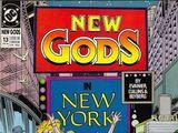 New Gods Vol 3 13
