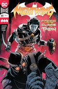 Nightwing Vol 4 68