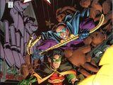 Robin Vol 2 36