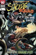 Suicide Squad Vol 5 43