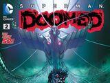Superman: Doomed Vol 1 2