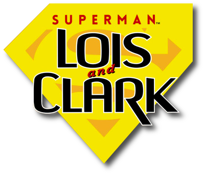 Superman: Lois and Clark Vol 1