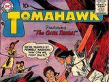 Tomahawk Vol 1 56
