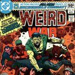 Weird War Tales 93.jpg