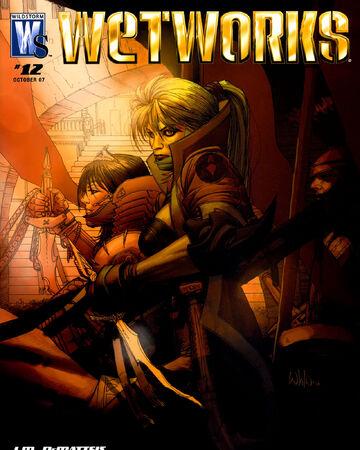 Wetworks Vol 2 12.jpg