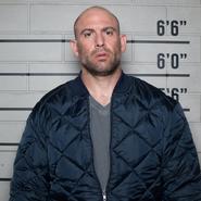 Aaron Helzinger Gotham 002