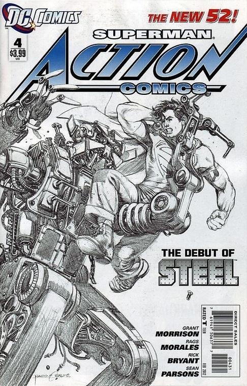 Action Comics Vol 2 4 Colorless.jpg