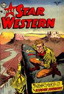 All-Star Western Vol 1 80