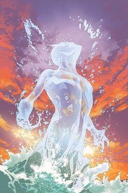 Aquaman Just Imagine 002.jpg