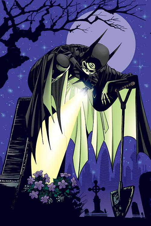 Batgirl Vol 1 27