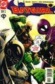 Batgirl Vol 1 32