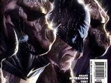 Batman Vol 1 681