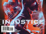 Batman/Superman Vol 1 25