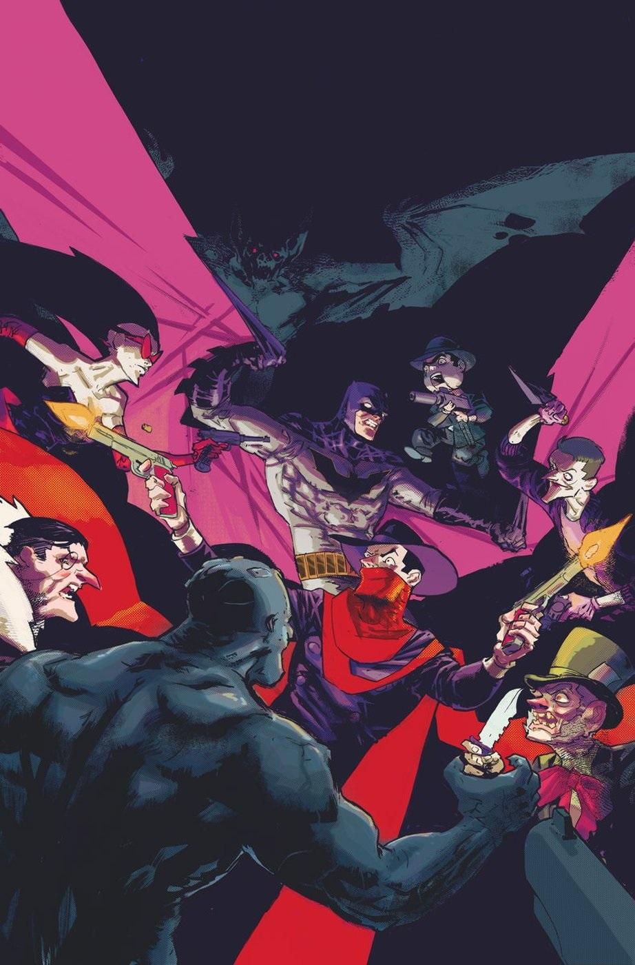 Batman The Shadow Vol 1 4 Textless.jpg