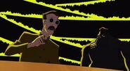 Brotherhood of Evil (Doom Patrol Shorts)