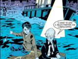 Dead Boy Detectives (Vertigo Universe)