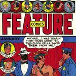 Feature Comics Vol 1 28.jpg