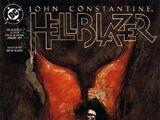 Hellblazer Vol 1 37