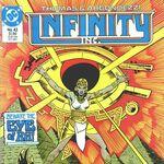 Infinity Inc Vol 1 43.jpg
